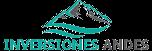 Inversiones Andes Logo